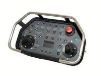 Pilot radiowy PR-3000/*