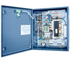 Filtr aktywny APF-100