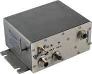 osz-2000